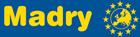 Umzüge Madry