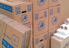 Packservice (2)